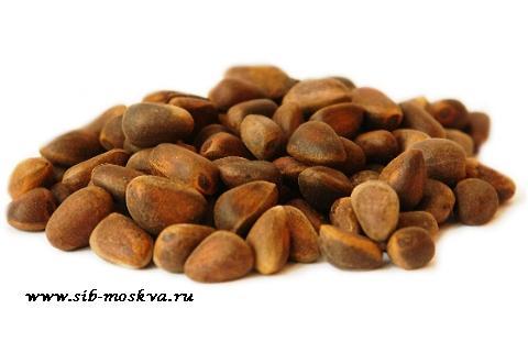кедровый орех применение в кулинарии